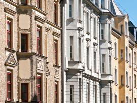 fensterzentrum24 fenster und t ren f r ganz deutschland. Black Bedroom Furniture Sets. Home Design Ideas